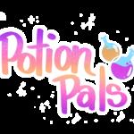 Potion Pals